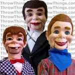 super deluxe upgrades ventriloquist dolls
