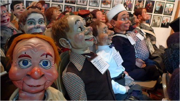 where to buy ventriloquist dummy