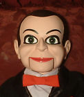 dead silence billy dummy