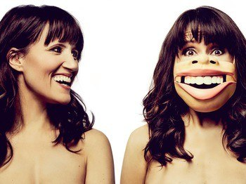 female ventriloquist nina conti