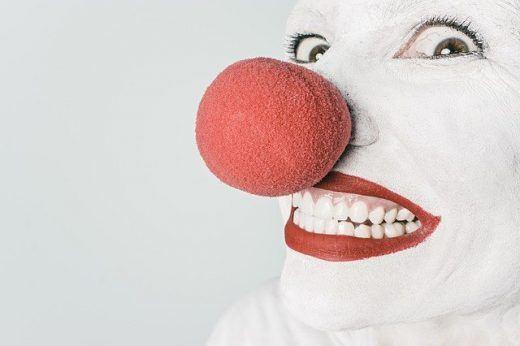 funny ventriloquist jokes