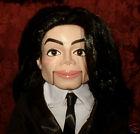 michael jackson ventriloquist dummy