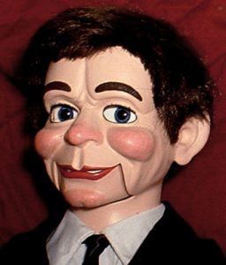 scary ventriloquist dummies fats