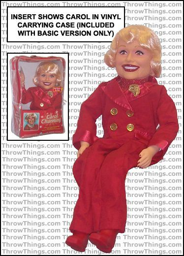 Ventriloquist Dummies for SALE | Where to Buy – Best ...