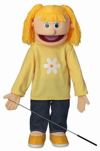 katie-puppet